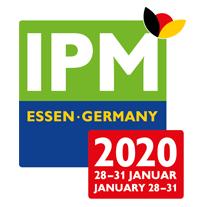 IPM Essen 2020   Steenks Service