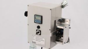 Touwautomaat | Touwmachine