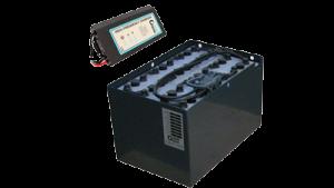 Elektrotrekkers accu's en laders | Steenks Service