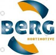 Berg Hortimotive